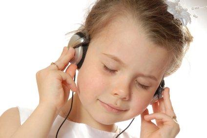 cardi b music download