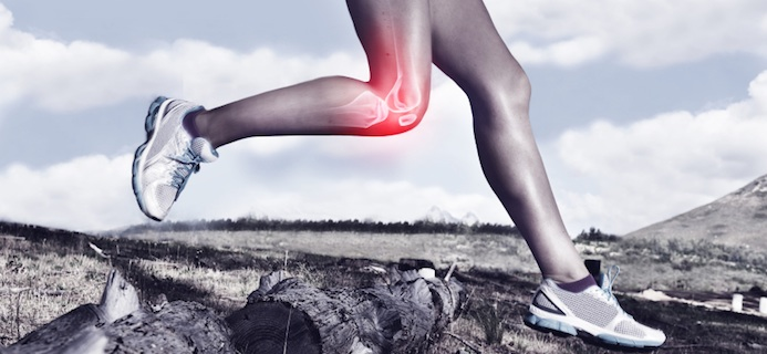 chronic pain gel