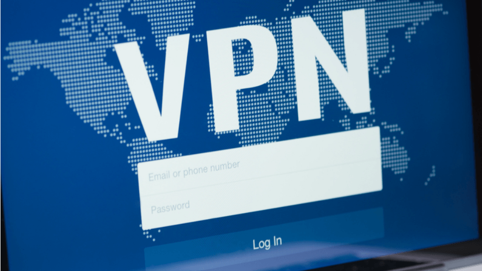 VPS vs VPN Protocols