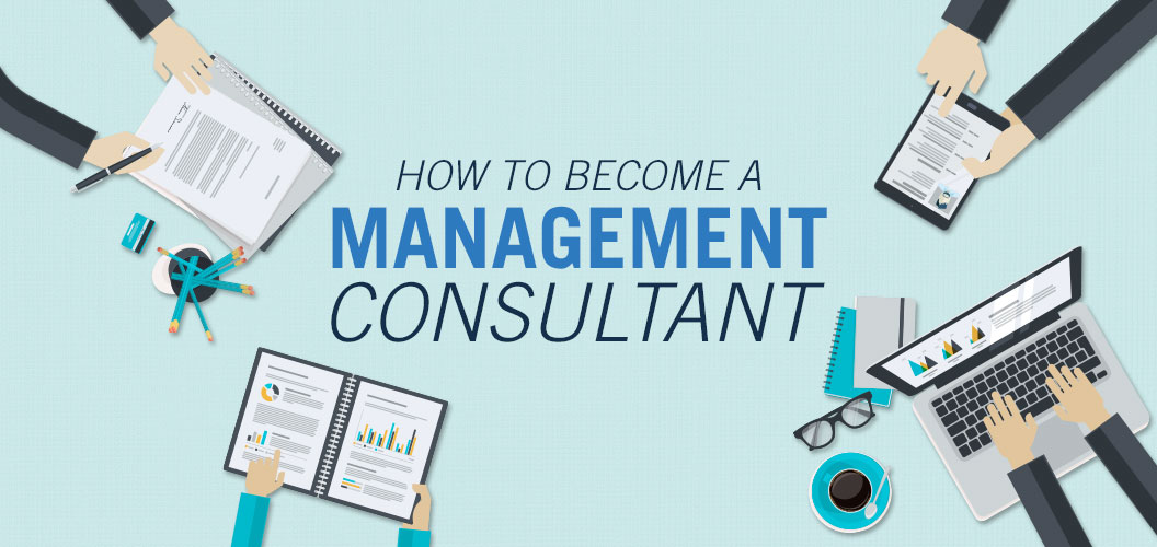 Management connsulting
