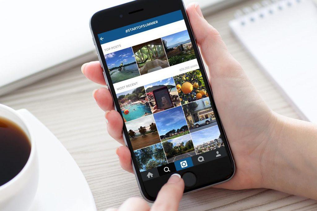 fast instagram likes