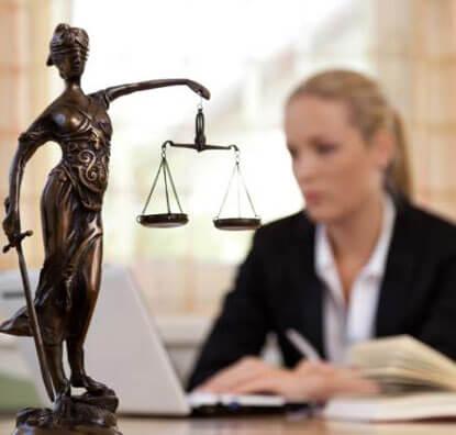Good Entertainment Lawyer