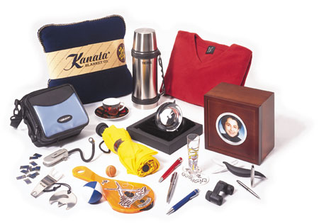 unique corporate gifts singapore