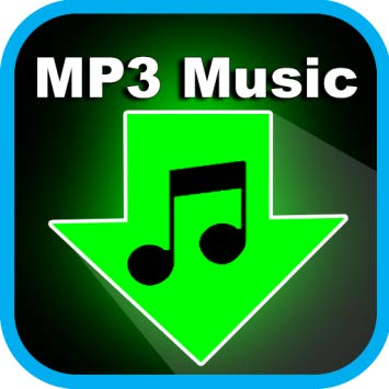 mp3 juice free mp3 download