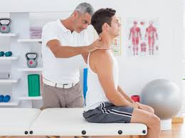 better Physiotherapist
