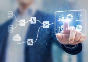 integration platform software
