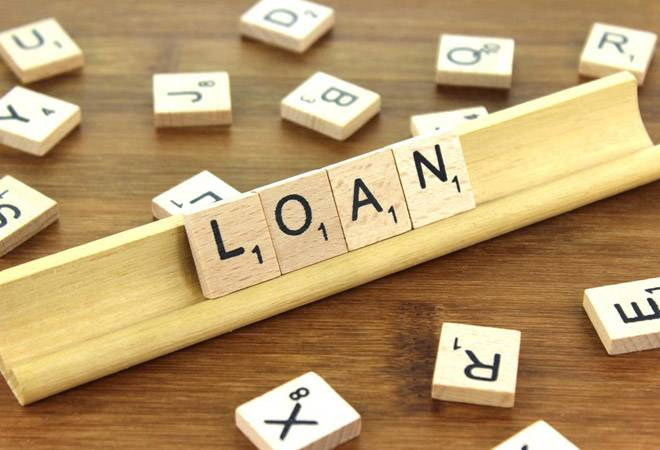 How to maximize the chances of getting cooperative loans?