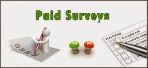 Most effective method to Make Money From Paid Surveys
