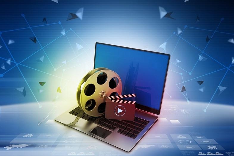 Video Creation