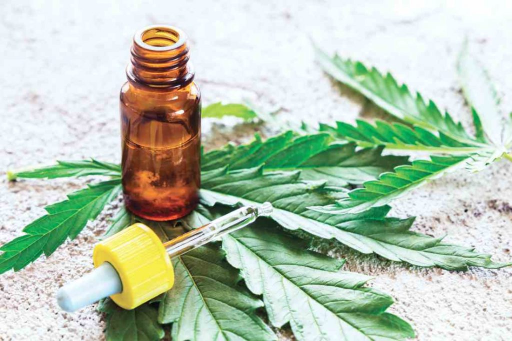 Best CBD Supplements