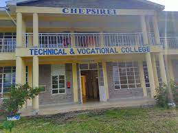 Vocational College Outlook