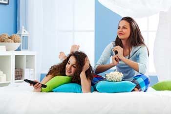 Watch Movies Online