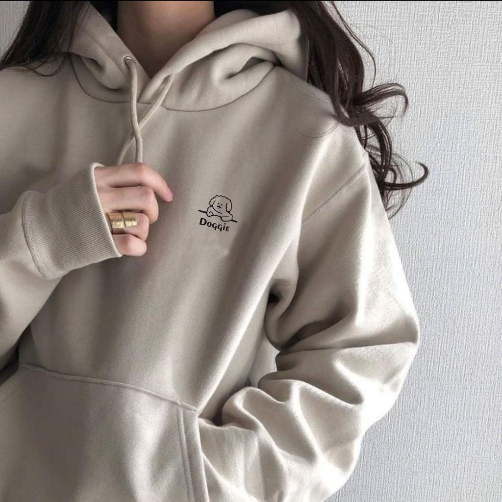 doja cat hoodies